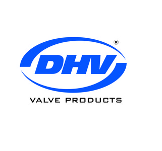 DHV Valve Products