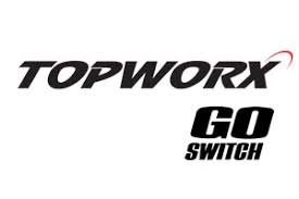 TOPWORKX GO Switch